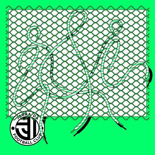 i&i [Track by HIROKI TOYODA™]
