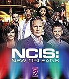 NCIS:ニューオーリンズ シーズン2<トク選BOX>[DVD]