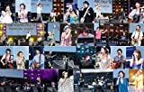 ap bank fes '11 Fund for Japan [DVD] 画像