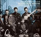 在りし日のアルメニア 1942〜1952(音楽/CD)