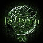 Re:born [通常盤C-type]()