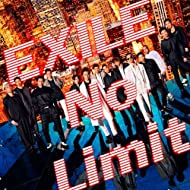 No Limit (CD+DVD)