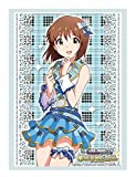 ブシロードスリーブコレクションHG (ハイグレード) Vol.758 アイドルマスター ワンフォーオール 『萩原雪歩』