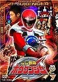 轟轟戦隊ボウケンジャー VOL.7[DVD]