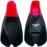 Speedo Adult Unisex Training Fin Swimming Aids