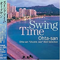 Swing Time by Ohta San (2004-06-23)