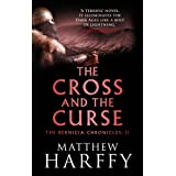The Cross And The Curse: 2