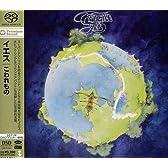 こわれもの(SACD/CDハイブリッド盤)