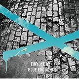 DAY×DAY(初回生産限定盤)(DVD付)