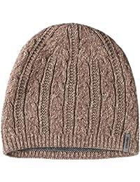 (マーモット) Marmot HEAT NAVI® Cable Knit Cap