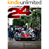 AUTOSPORT (オートスポーツ) 特別編集 ル・マン24時間2016 AUTOSPORT特別編集