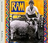 Ram (2CD Deluxe Edition)