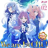 アイ★チュウ creation 02.POP'N STAR(通常盤)