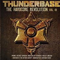 Thunder Base