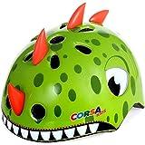 Toddler Kids Bike Helmet