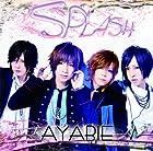 Splash (Bタイプ)()