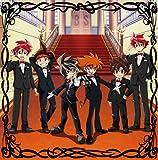 バトルスピリッツ 〜MUSIC DECK THE BEST〜