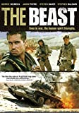 Beast - AKA the Beast of War [DVD]