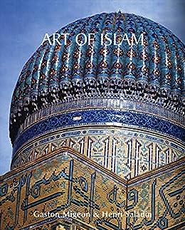 Art of Islam (Temporis) by [Migeon, Gaston, Saladin, Henri]
