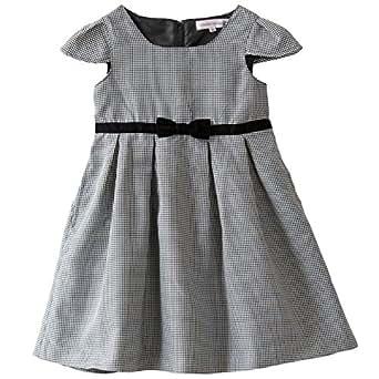 (キャサリンコテージ) Catherine Cottage子供服 子供用 ワンピース 女の子 フォーマル キッズ 100 110 120 130 140 ... TK1008
