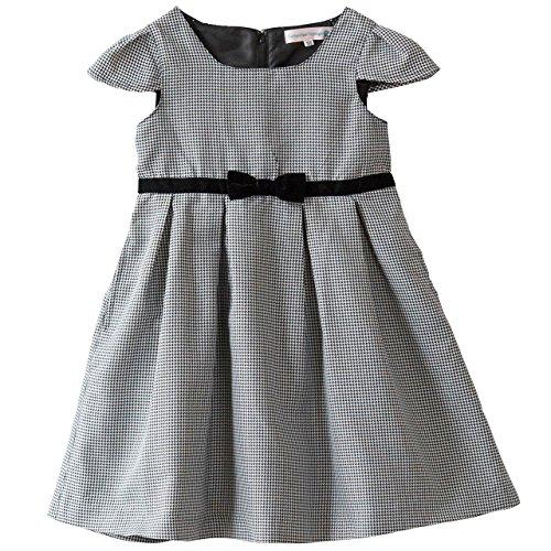 (キャサリンコテージ) Catherine Cottage子供服 子供用 ワンピース 女の子 フォー...