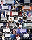 ap bank fes '12 Fund for Japan [DVD] 画像