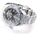 [セイコー]SEIKO プロスペックス PROSPEX ダイバースキューバ メカニカル 自動巻き ネット流通限定モデル 腕時計 メンズ スモウ SUMO SBDC097