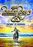 Doin It Again [DVD] [Import]