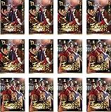 王の顔 [レンタル落ち] 全12巻セット [マーケットプレイスDVDセット商品]