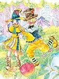 【第1話先行配信】チェローフさんの魔法人形(1) (RYU COMICS)