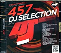 DJ Selection 457