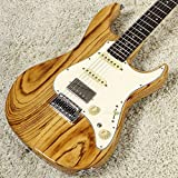 ESP/SNAPPER-AS Burner Maple