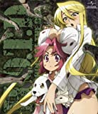 学園黙示録 HIGHSCHOOL OF THE DEAD 4(Blu-ray Disc)