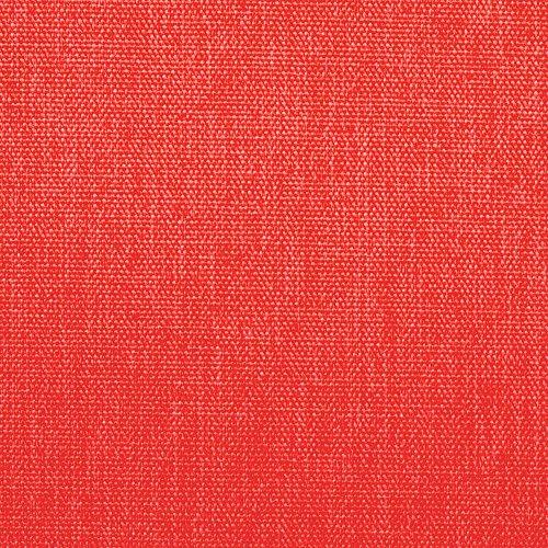 『Amazon Fire HD 8 (第7世代、第8世代) 用カバー パンチレッド』の1枚目の画像