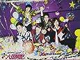 Love Parade(初回生産限定盤A)(DVD付)