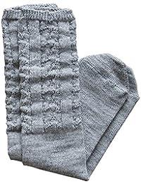 くらしきぬ 冷えとり靴下 春夏用 すっきりウールカバーソックス 【日本製】