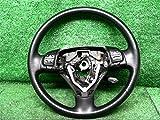 トヨタ 純正 レクサスGS S190系 《 GRS191 》 ステアリングホイール 45100-30A01-C0 P19801-17010626