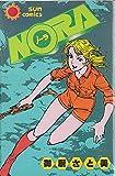 Nora / 御厨 さと美 のシリーズ情報を見る