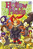 Hollow Fields 3