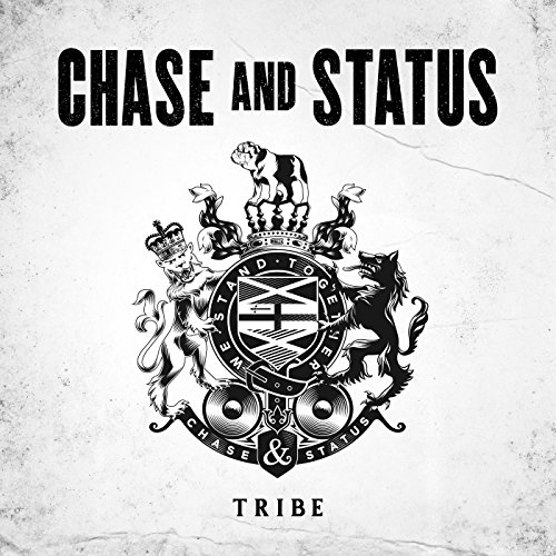 Tribe [Explicit]