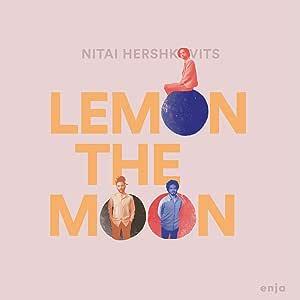 Lemon the Moon [日本語解説つき]