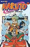NARUTO volume 5