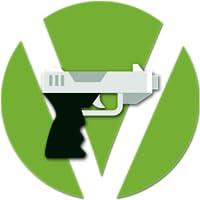 Cheat Codes for GTA V