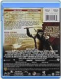 Warner Home Video Mc-300 [blu-ray/movie Cash]