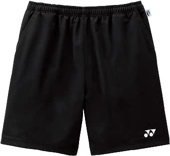 (ヨネックス)YONEX テニス ベリークールハーフパンツ 1550 [ユニセックス]