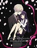 妖狐×僕SS Blu-ray Disc BOX(完全生産限定版)[Blu-ray/ブルーレイ]