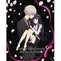 妖狐×僕SS Blu-ray Disc BOX