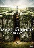 メイズ・ランナー[DVD]