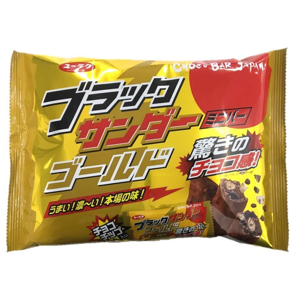 f3f6e5bfe0 安い/激安のチョコレート|100gあたりの通販最安価格 360商品