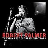 Very Best Of Island Years